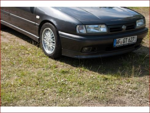 4. NissanHarzTreffen - Albumbild 219 von 393