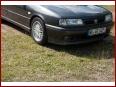 4. NissanHarzTreffen - Bild 219/393