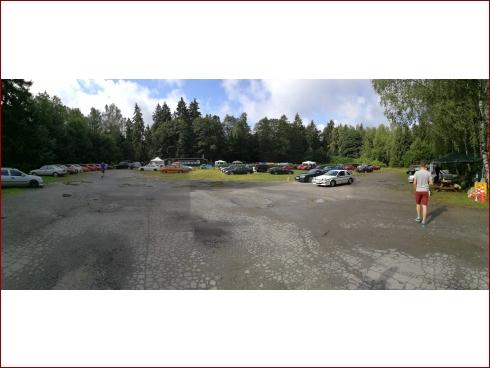 4. NissanHarzTreffen - Albumbild 390 von 393