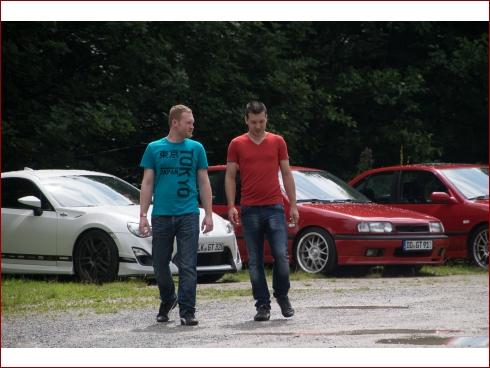 4. NissanHarzTreffen - Albumbild 278 von 393