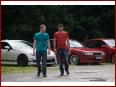 4. NissanHarzTreffen - Bild 278/393