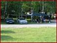 4. NissanHarzTreffen - Bild 50/393