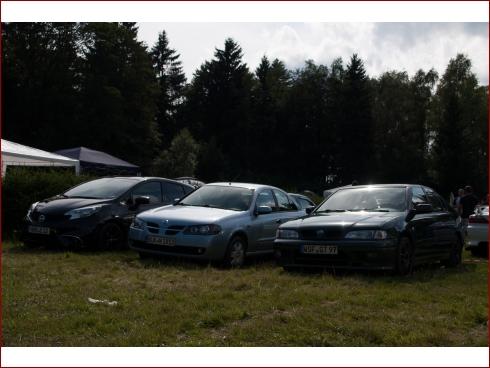 4. NissanHarzTreffen - Albumbild 247 von 393
