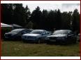 4. NissanHarzTreffen - Bild 247/393