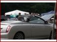 4. NissanHarzTreffen - Bild 281/393
