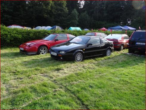 4. NissanHarzTreffen - Albumbild 48 von 393
