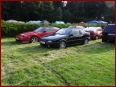 4. NissanHarzTreffen - Bild 48/393
