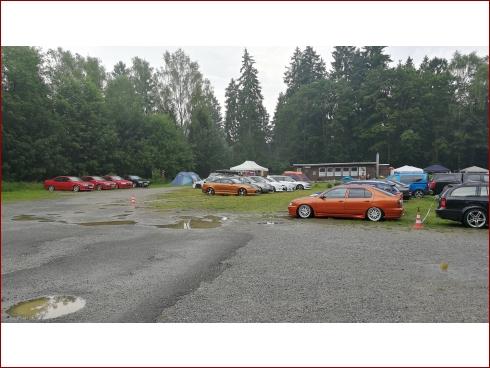 4. NissanHarzTreffen - Albumbild 385 von 393