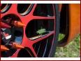 4. NissanHarzTreffen - Bild 267/393