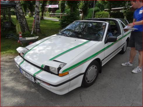 4. NissanHarzTreffen - Albumbild 37 von 393