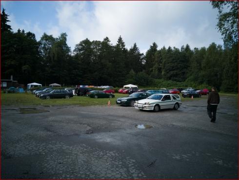 4. NissanHarzTreffen - Albumbild 389 von 393