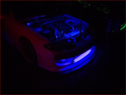 4. NissanHarzTreffen - Albumbild 379 von 393