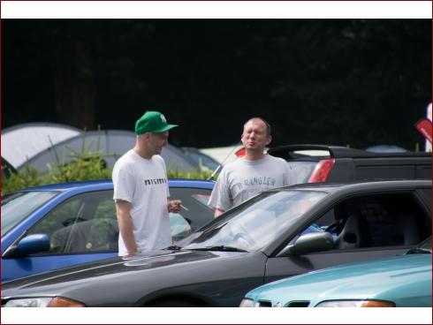 4. NissanHarzTreffen - Albumbild 279 von 393