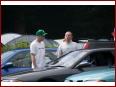 4. NissanHarzTreffen - Bild 279/393