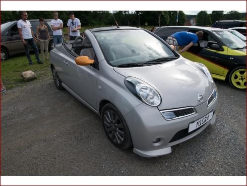 4. NissanHarzTreffen - Albumbild 319 von 393
