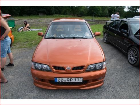 4. NissanHarzTreffen - Albumbild 307 von 393