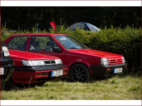 4. NissanHarzTreffen - Albumbild 216 von 393