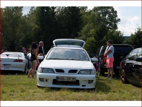 4. NissanHarzTreffen - Albumbild 246 von 393