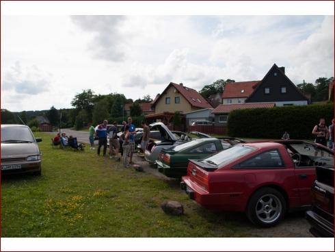 4. NissanHarzTreffen - Albumbild 268 von 393