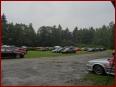 4. NissanHarzTreffen - Bild 101/393