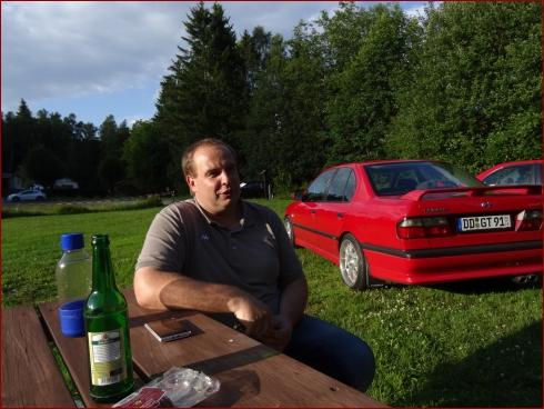 4. NissanHarzTreffen - Albumbild 3 von 393