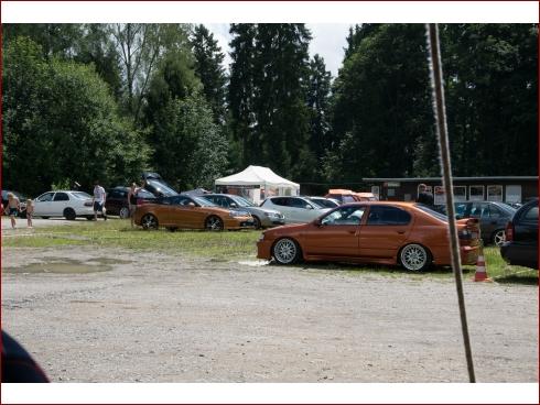 4. NissanHarzTreffen - Albumbild 293 von 393