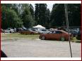 4. NissanHarzTreffen - Bild 293/393