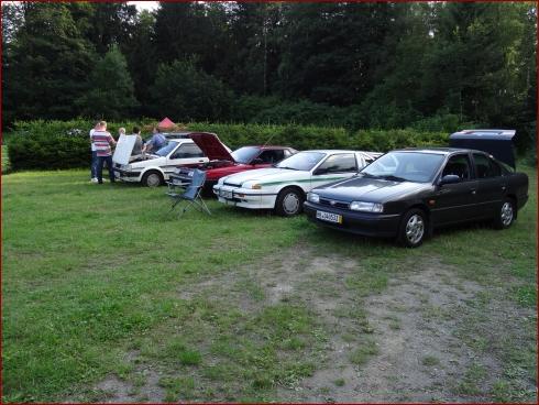 4. NissanHarzTreffen - Albumbild 54 von 393