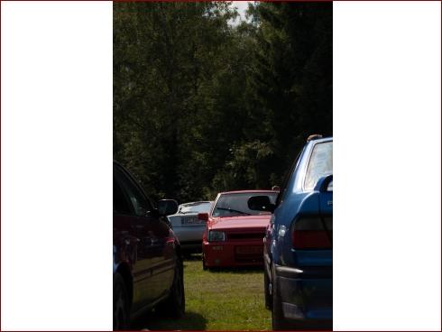 4. NissanHarzTreffen - Albumbild 234 von 393