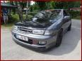 4. NissanHarzTreffen - Bild 34/393