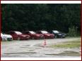 4. NissanHarzTreffen - Bild 288/393