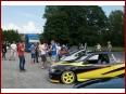4. NissanHarzTreffen - Bild 325/393