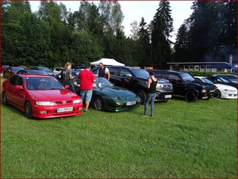 4. NissanHarzTreffen - Albumbild 46 von 393