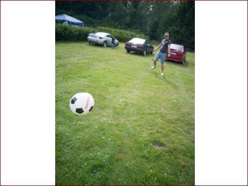 4. NissanHarzTreffen - Albumbild 357 von 393