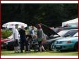 4. NissanHarzTreffen - Bild 257/393