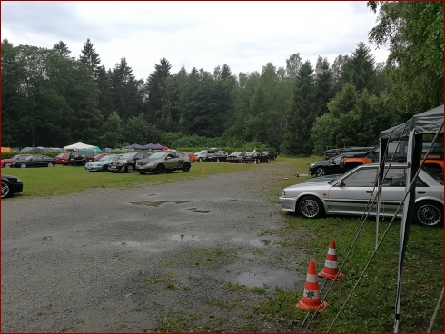 4. NissanHarzTreffen - Albumbild 380 von 393