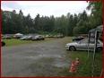 4. NissanHarzTreffen - Bild 380/393