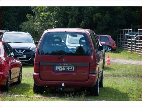 4. NissanHarzTreffen - Albumbild 242 von 393