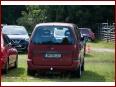 4. NissanHarzTreffen - Bild 242/393