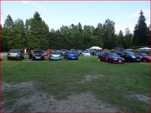 4. NissanHarzTreffen - Albumbild 56 von 393