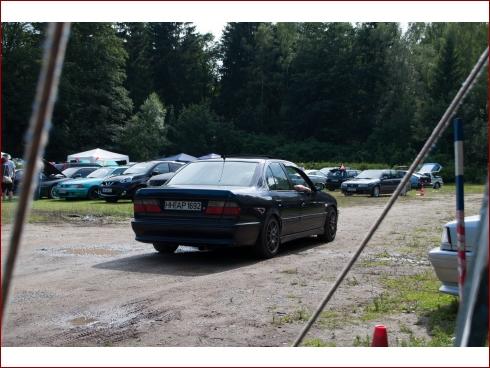 4. NissanHarzTreffen - Albumbild 259 von 393