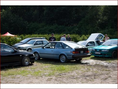 4. NissanHarzTreffen - Albumbild 209 von 393