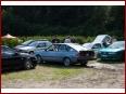 4. NissanHarzTreffen - Bild 209/393