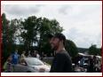 4. NissanHarzTreffen - Bild 333/393