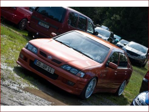 4. NissanHarzTreffen - Albumbild 238 von 393
