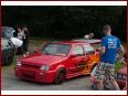 4. NissanHarzTreffen - Bild 264/393