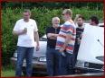 4. NissanHarzTreffen - Bild 57/393