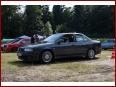 4. NissanHarzTreffen - Bild 207/393