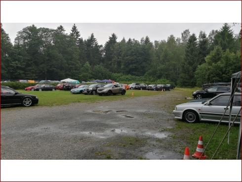 4. NissanHarzTreffen - Albumbild 384 von 393
