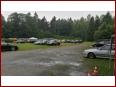 4. NissanHarzTreffen - Bild 384/393